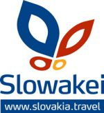 A000017365_1_Slovak-Tourist-Board-3fbd08d2