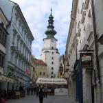 Bratislava (8)_Michaelsturm