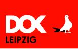 DOK-Logo-72-dpi