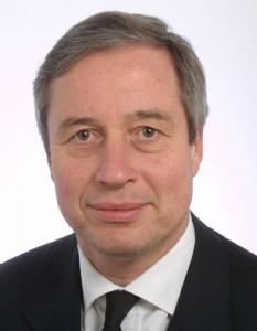 Dr. Albrecht Tintelnot