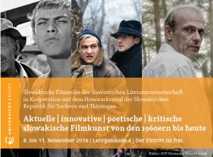 Image Flyer_Filmreihe_2016