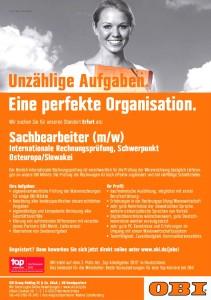 OB2031_RZ_Anz_Sachbearbeiter_Erfurt_A2_V1