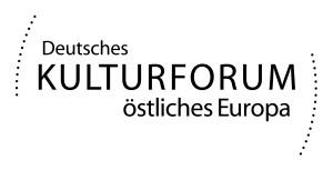 Schwarz-Weiss-Logo_des_Deutschen_Kulturforums_oestliches_Europa_-_JPEG-Datei