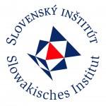 slowakische institut berlin