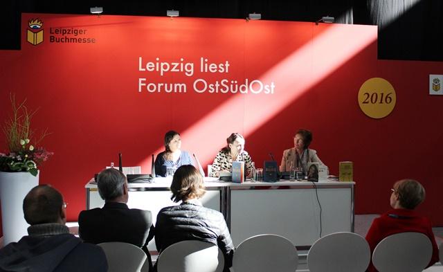 Buchmesse Leipzig 2016_Lesung K. Kucbelova_Stefanie Bose (24)