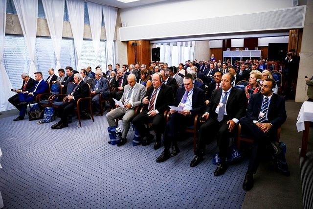 Treffen der Honorarkonsuln BA 2016_1