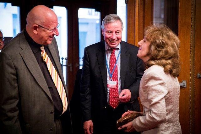 Treffen der Honorarkonsuln BA 2016_2