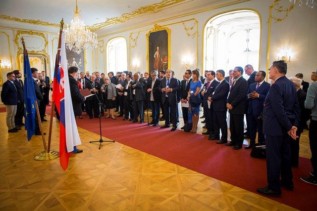 Treffen der Honorarkonsuln BA 2016_7